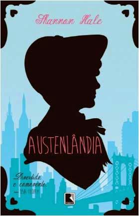 austenlandia