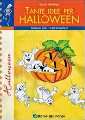Tante_idee_per_Halloween_copertina