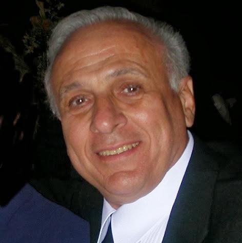 John Lombardo