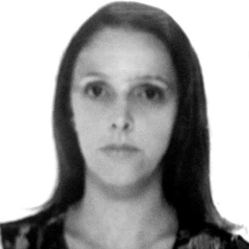 Daniela Gontijo Photo 2