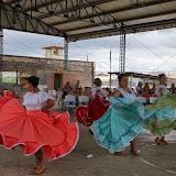 DONACION DE LIBROS PARA EL CENTRO DE ATENCIÓN INSTITUCIONALE EL BUEN PASTOR