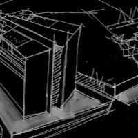erga-architektonika