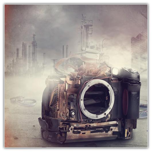 1 VA Techno (02 10 2014)