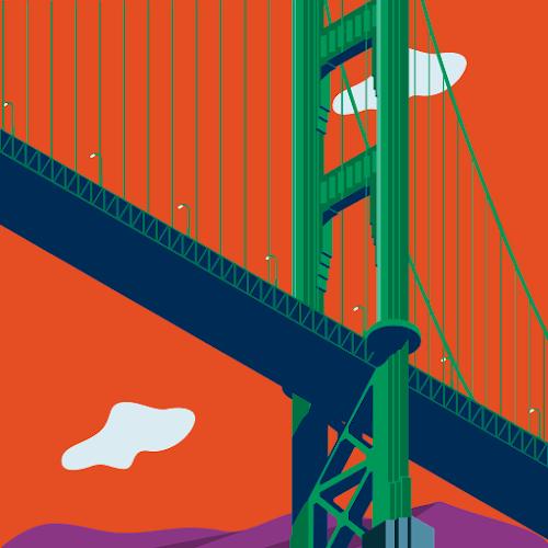 Sibhat Hussain