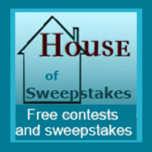 pch home sweepstakes house of sweepstakes pch win 1 million superprize giveaway 986