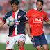 Torneo Inicial 2012 |  Independiente le ganó a Unión en Santa Fe con dos tantos de Farías y logró el primer éxito