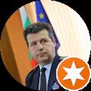Йордан Дундаков
