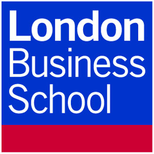 London Business School  LBS  MBA application essays   YouTube
