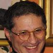 Marcello B