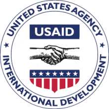 Image result for united states agency for international development