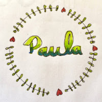 who is Paula Laneri contact information