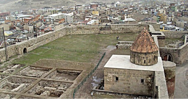 Картинки по запросу zapadnaya armeniya erzrum foto