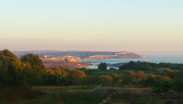 week, pictures, malta, gozo, ferry