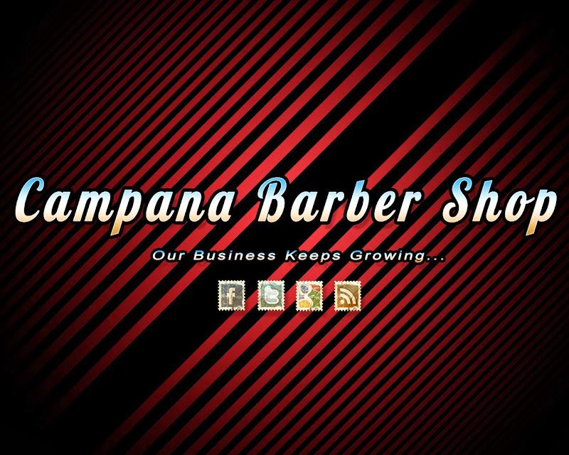 Barber Background : Top Barber Shop Background Wallpapers