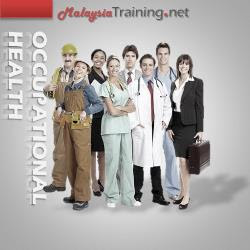 Occupational Safety & Health (OSH) Training Course