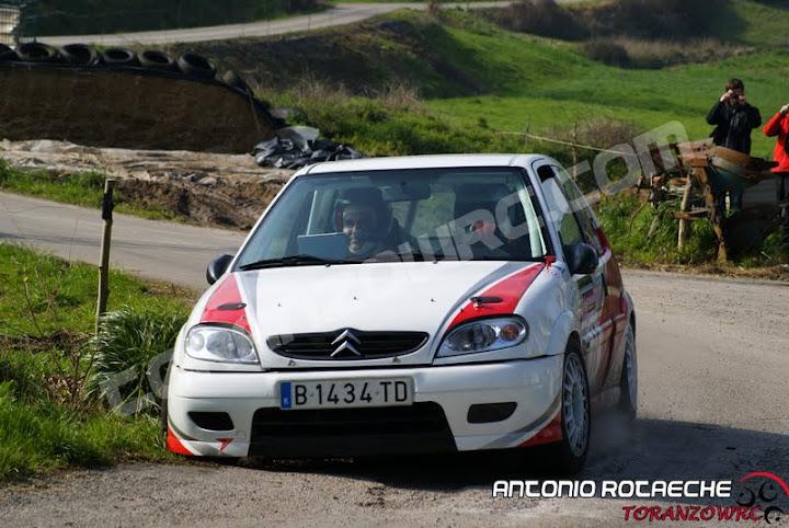 [Fotos & Video] Rallysprint de Hoznayo Toni%2520hoznayoDSC08429