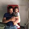 Bộ tông đơ cắt tóc Hàn Quốc Codol 531