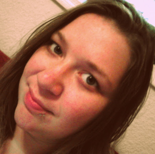 Cassie Pearson Photo 10