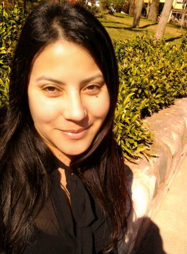 Ledda Morales Photo 6