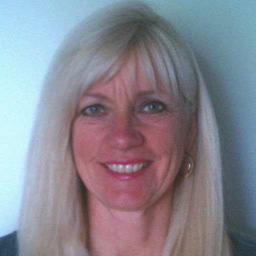 Cheryl Costin