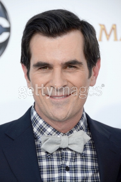 Jack Spade, Ty Burrell & the Billboard Music Awards [men's fashion]
