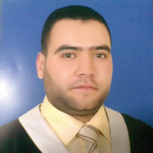 Fadi Halboni avatar