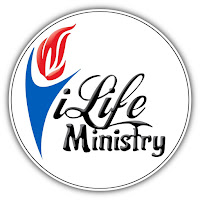 International Life Ministry (iLife Ministry)