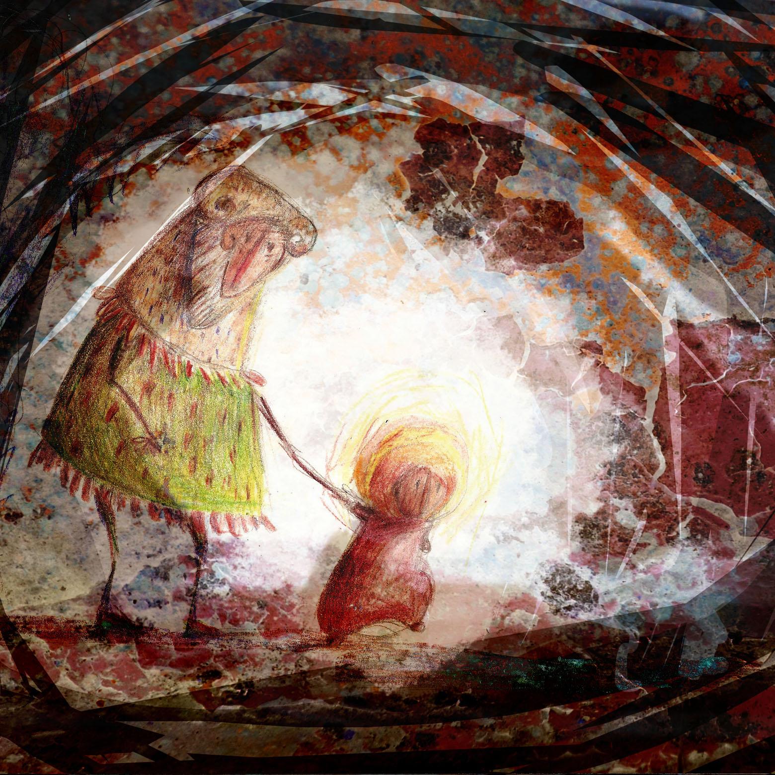 le mythe de la caverne pdf