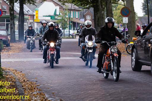 toerrit Oldtimer Bromfietsclub De Vlotter overloon 05-10-2014 (75).jpg