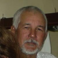 Foto de perfil de Vanderli Camorim