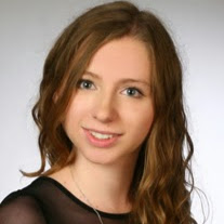 Katarzyna Sobolewska