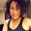 Erica Garcia Avatar