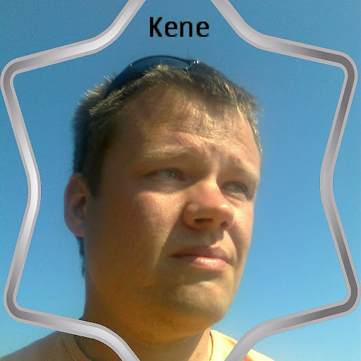 Kenneth Eklund Photo 16