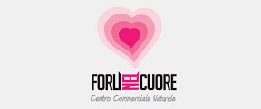 Forlì For Friends