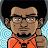 Brett Harrington avatar image