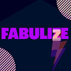 Fabulize Magazine