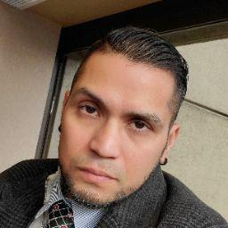 Oscar Olivares Photo 21