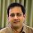 Shantanu Kher avatar image