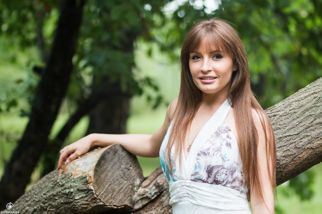 Фотосессия  в Джамгаровском парке, фотосессия на природе, фотосессии девушек