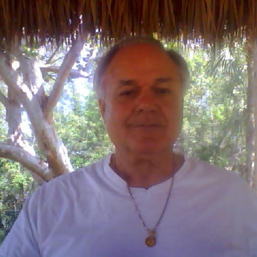John Deprima