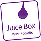 Juice Box Wine + Spirits