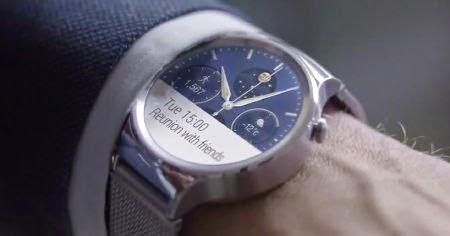 huawei_watch.jpg