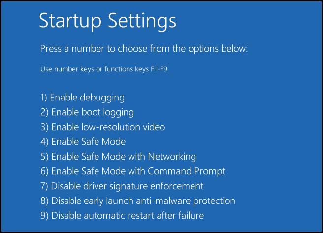 Cách Cài Lectra Hoạt Động Trên Windows 8.1 64bit 5