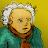 Gintaras Sakalauskas avatar image