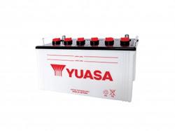 Yuasa-N100