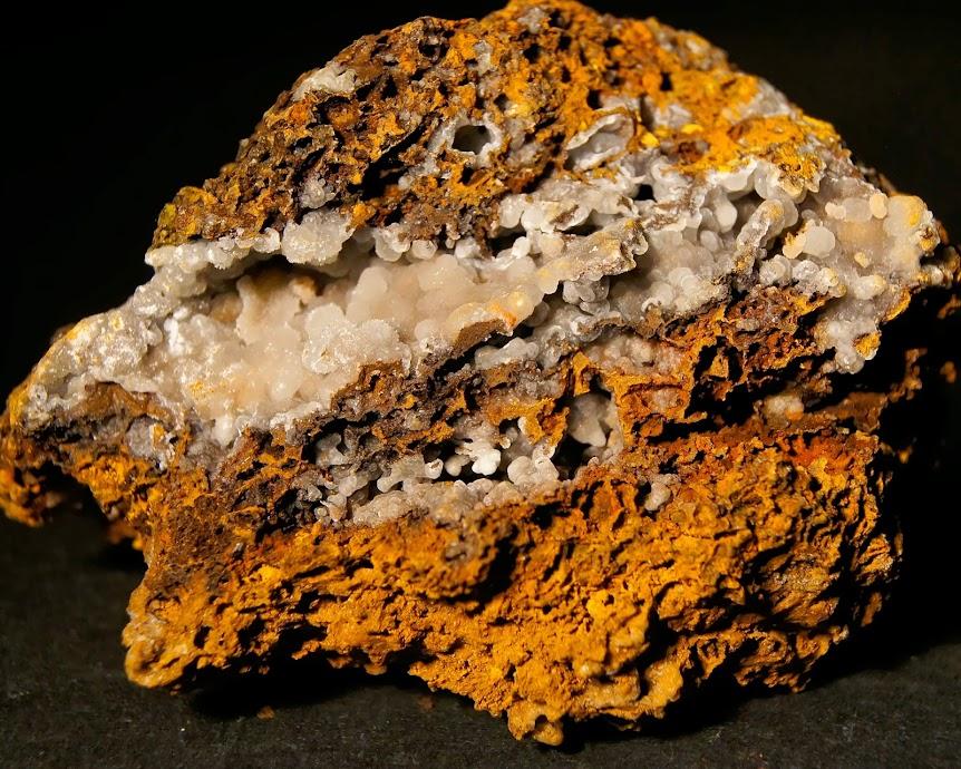 Colección de Minerales Fluorescentes - Página 3 _DSC4551