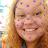 Elizabeth Barroso avatar image