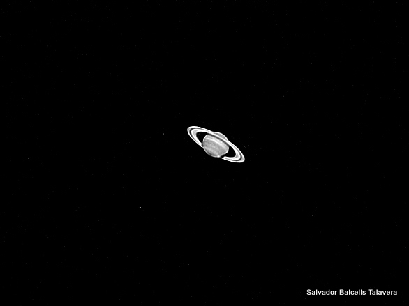 Sortida primavera 1, lluna, saturn, cumuls, i molt mes!!  Saturn+as2+i+ip+o+ps