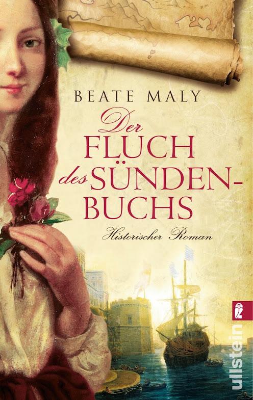 http://janine2610.blogspot.co.at/2014/01/rezension-zu-der-fluch-des-sundenbuchs.html