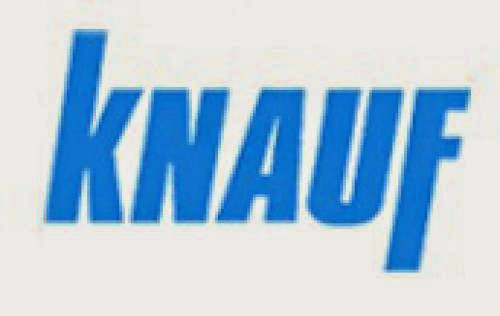 Knauf Job Vacancy
